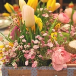 spring-country-table-set13.jpg
