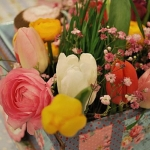 spring-country-table-set15.jpg