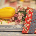 spring-country-table-set17.jpg