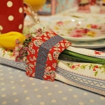 spring-country-table-set4.jpg
