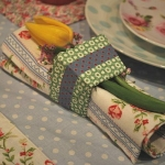 spring-country-table-set7.jpg