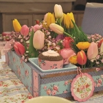 spring-country-table-set8.jpg