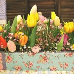 spring-country-table-set21.jpg