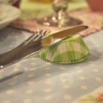 spring-country-table-set24.jpg