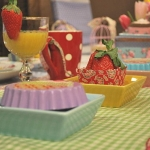 spring-country-table-set34.jpg