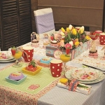 spring-country-table-set36.jpg