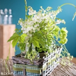 spring-decor-ideas-from-lily-of-the-valley-vases-style1-5