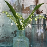 spring-decor-ideas-from-lily-of-the-valley-vases-style4-3