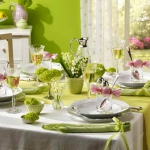 spring-decor-ideas-from-lily-of-the-valley1-3