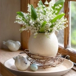 spring-decor-ideas-from-lily-of-the-valley1-5