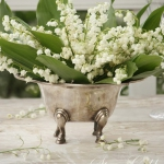 spring-decor-ideas-from-lily-of-the-valley1-7