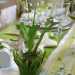 spring-decor-ideas-from-lily-of-the-valley1-8