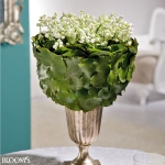 spring-decor-ideas-from-lily-of-the-valley2-2