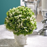 spring-decor-ideas-from-lily-of-the-valley2-3