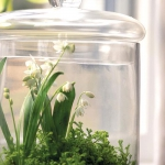 spring-decor-ideas-from-lily-of-the-valley2-4