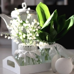 spring-decor-ideas-from-lily-of-the-valley3-1