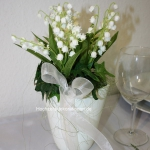 spring-decor-ideas-from-lily-of-the-valley3-2