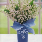 spring-decor-ideas-from-lily-of-the-valley3-3