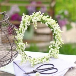spring-decor-ideas-from-lily-of-the-valley4-3