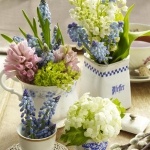 spring-decor-ideas-from-lily-of-the-valley5-1