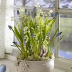 spring-decor-ideas-from-lily-of-the-valley5-2