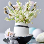 spring-decor-ideas-from-lily-of-the-valley5-3