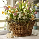 spring-decor-ideas-from-lily-of-the-valley5-4