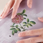spring-decoupage-projects-diy1-5.jpg