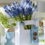 spring-flowers-new-ideas-muscari3.jpg