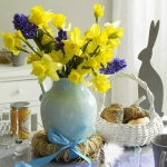 spring-flowers-new-ideas-narcissus11.jpg