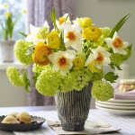 spring-flowers-new-ideas-narcissus7.jpg