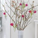 spring-flowers-new-ideas-tulip2-4.jpg