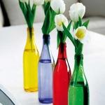 spring-flowers-new-ideas-tulip2-7.jpg