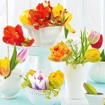spring-flowers-new-ideas-tulip2-13.jpg
