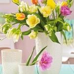 spring-flowers-new-ideas-tulip2-20.jpg