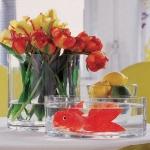 spring-flowers-new-ideas-tulip2-22.jpg