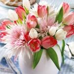 spring-flowers-new-ideas-tulip3-1.jpg