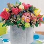 spring-flowers-new-ideas-tulip3-3.jpg