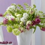 spring-flowers-new-ideas-tulip3-4.jpg