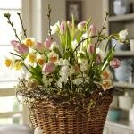 spring-flowers-new-ideas-tulip3-5.jpg