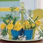 spring-flowers-new-ideas-tulip3-8.jpg