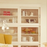 spring-upgrade-for-diningroom-details2.jpg