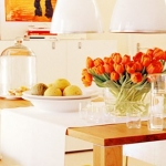 spring-upgrade-for-diningroom-details12.jpg