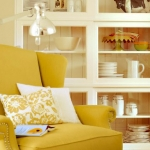 spring-upgrade-for-diningroom-details14.jpg