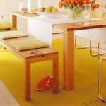 spring-upgrade-for-diningroom-details4.jpg