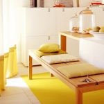 spring-upgrade-for-diningroom-details7.jpg