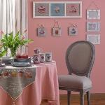 spring2012-trends-by-maisons-du-monde-poesie9.jpg