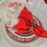st-valentine-red-white-table-setting1-10.jpg