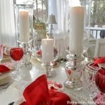 st-valentine-red-white-table-setting1-13.jpg