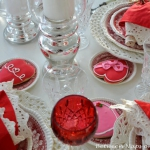 st-valentine-red-white-table-setting1-15.jpg